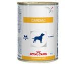 Лечебные Консервы Royal Canin (Роял Канин) Для Собак с Сердечной Недостаточностью Veterinary Diet Canine Cardiac 410г