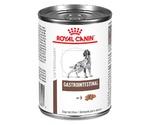 Лечебные Консервы Royal Canin (Роял Канин) Veterinary Diet Canine Gastro Intestinal GI25 Для Собак При Нарушениях Пищеварения 400г