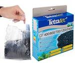 Уголь Для Фильтра Tetra (Тетра) Для Внешнего Фильтра CF EX 400/600/700/1200/2400 и EX 600/800/1200 Plus 145603