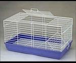 Клетка Triol (Триол) Для Кроликов №1405