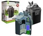 Фильтр Для Аквариума Внешний Aquael (Акваэль) UniMax 250 Professional Fzkn-250 Для Аквариумов До 250л