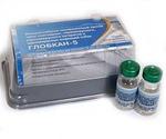 Глобкан-5 2мл 1 доза Ветбиохим (1*10)