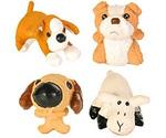 Игрушка Для Собак Trixie (Трикси) Латекс 9-11см 3514