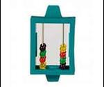 Игрушка Для Птиц Hagen (Хаген) 81762 Зеркало С Шариками