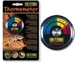 Термометр Для Террариума Hagen (Хаген) 5,5см Exo Terra Thermometer Рт-2465