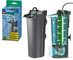 Фильтр Внутренний Для Аквариума Tetra (Тетра) EasyCristal 250 До 15-40л 151567