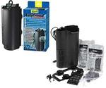 Фильтр Внутренний Для Аквариума Tetra (Тетра) EasyCrystal FilterBox 300 До 40-60л 400-800л/ч 151574