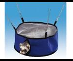 Домик Для Хорька Ferplast (Ферпласт) Ра 4886 Палатка Подвесная