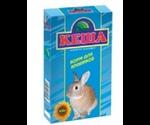 Кеша Зерно Смесь для Кроликов 400г (1*28)