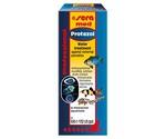 Препарат Для Лечения Аквариумных Рыб Sera (Сера) Med Professional Protazol 25мл 2180