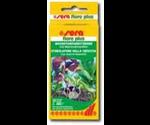 Сера Flora Plus 24таб.Удобрение Усилитель Роста для Растений