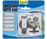 Ремкомплект Для Компрессора Tetra (Тетра) АPS 100/150