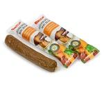 Лакомство Для Собак Biff (Бифф) Шпикачка с Печенью Говяжьей и Морковью 50г TitBit