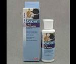 Пудра 8 В 1 Excel Ear Powder От Запаха И Зуда В Ушах 28г