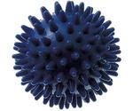 Игрушка Для Собак Мяч Массажный 8см V.I.PET Bl11-015-80