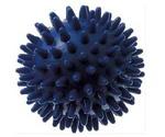 Игрушка Для Собак Мяч Массажный 9см V.I.PET Bl11-015-90