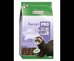 Verseie-Laga (Версей-Лага) Ferret Pro (Феррет Про) Гранулы Для Хорьков 700Г