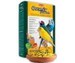 Корм Для Птиц и Птенцов Padovan (Падован) Ovomix GOLD Giallo При Линьке 300г