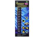 Термометр Для Аквариума Triton (Тритон) Т-09 Цифровой