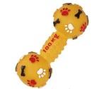 Игрушка Для Собак Buddy (Бадди) Гантель 100кг 13см 3011