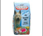 Сухой Корм Dr.Alders (Доктор Алдерс) Garant H3 Spezial-Mix Гарант Для Собак Специальная Смесь 15кг