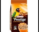 Корм Для Средних Попугаев Versele-Laga (Верселе-Лага) Prestige Big Parakeets 1кг