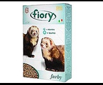 Корм Для Хорьков Fiory (Фиори) Furdy 650г