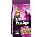Корм Для Средних Австралийских Попугаев Versele-Laga (Верселе-Лага) Prestige Premium Australian Parakeet Loro Parque Mix 1кг