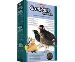 Корм Для Насекомоядных Птиц Padovan (Падован) GranPatee Universelle Основной 1кг