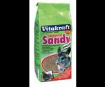 Песок Vitakraft (Витакрафт) Для Шиншилл 1кг