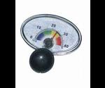 Термометр Тритон Т-01 Овальный
