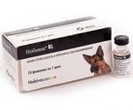 Нобивак RL (1*10) флакон 1 мл (1 доза)