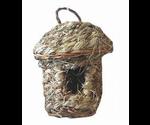 Гнездо для Птиц В1053 15*12см