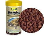 Tetra Tortoise (Тэтра Тортоисе) 500мл Для Сухопутных Черепах 149519