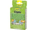Удобрение Для Аквариумных Растений Tetra (Тетра) Crypto 10т 140370
