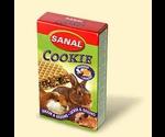 Печенье Санал для Грызунов 45г