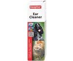Beaphar (Беафар) Ear-Cleaner Лосьон Для Ухода За Ушами 50мл 12560