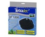 Губка Для Био-Фильтрации Tetra (Тетра) Bio Filter BF 1200 Для Внешнего Фильтра 2шт 146051