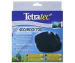 Губка Для Био-Фильтрации Tetra (Тетра) Bio Filter BF 400/600/700 2шт 145580