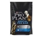 Лакомство ProPlan (Проплан) Dental Pro Bar Для Собак Всех Пород Здоровая Полость Рта 150г