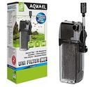 Фильтр Для Аквариума Внутренний Aquael (Акваэль) UniFilter 360 Для Аквариума До 100л 102492