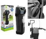 Фильтр Для Аквариума Внутренний Aquael (Акваэль) UniFilter 750 Для Аквариума На 200-300л
