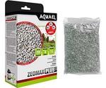 Наполнитель Для Фильтра Aquael (Акваэль) Zeomax Plus Цеолит 1000мл