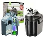 Фильтр Внешний Для Аквариума Aquael (Акваэль) UniMax Professional 150 Для Аквариума До 150л Fzkn-150