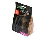 Лакомство Для Собак Тitbit (Титбит) Печенье Biscotti Mini С Бараниной И Фруктами 200гр