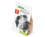 Лакомство Для Собак TiTBit (Титбит) Печенье Biscotti Mini с Индейкой и L-Карнитином 200г