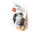 Лакомство Для Собак TiTBit (Титбит) Печенье Biscotti Mini с Курицей и Зеленью 200г