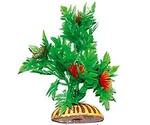 Растение Для Аквариума Triton (Тритон) Пластиковое 13см 1352
