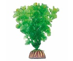 Растение Для Аквариума Тритон Пластмассовое 1353 13см