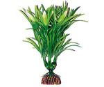 Растение Для Аквариума Triton (Тритон) Пластмассовое 1341 13см